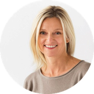 Kristina Karlsson