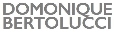 Domonique Bertolucci
